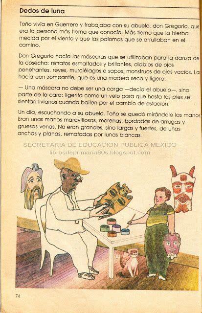 libros de primaria en los 80 libros de primaria de los 80 s tercero sep 1980