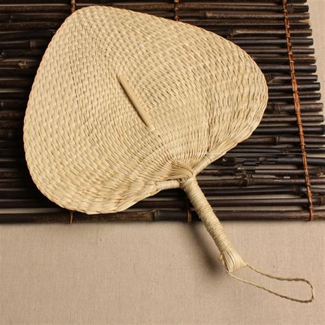 where to buy hand fans online buy wholesale ladies hand fans from china ladies