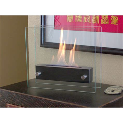 bio ethanol fuel fireplace view all fireplaces allmodern