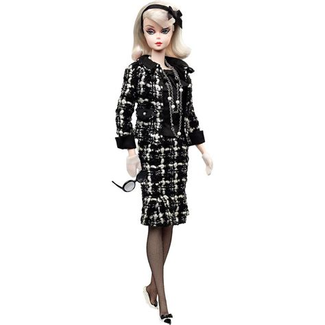 fashion z dolls mattel fashion model collection doll kaufen otto