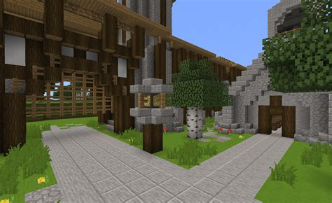 how to install minecraft texture packs on a mac xenocontendi minecraft texture packs