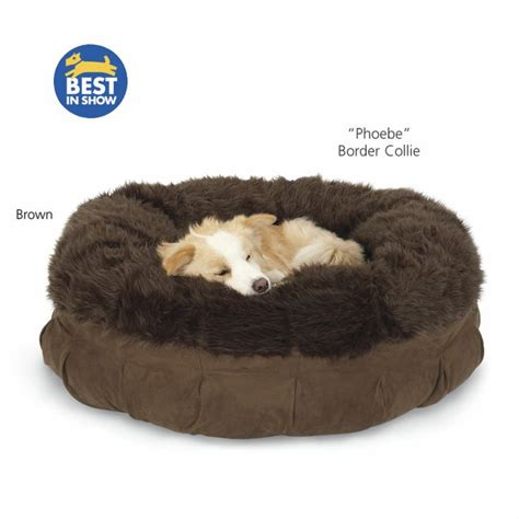 nesting dog beds 17 best images about pet items and more on pinterest toy dogs pet beds and dog beds