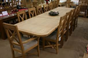 Large Dining Room Table Seats 10 Large Dining Table Seats 6 Home Design Ideas