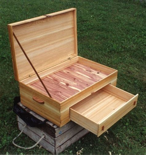 woodworking ideas and plans woodwork ideas small woodworking projects pdf plans