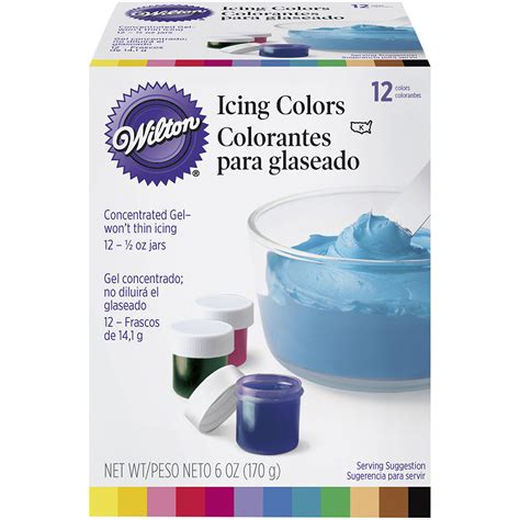 wilton food coloring how to make green icing with wilton food coloring