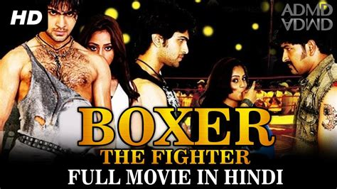 film thailand fighter full movie boxer the fighter 2016 new full movie in hindi south