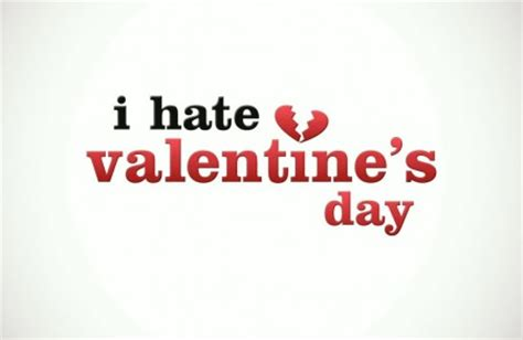 top  anti valentines day images   pictures  whatsapp sendscraps