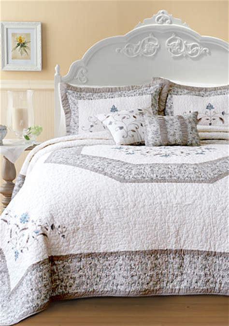 belk bedspreads and comforters bedding tan khaki bedspreads coverlets belk