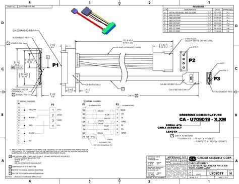 sata to usb data transfer wiring diagrams wiring diagrams