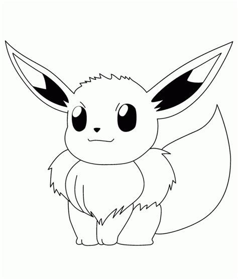 imagenes para colorear de pokemon xy imagenes para colorear de pokemon xy images pokemon images