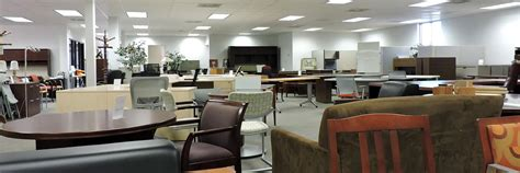 Furniture In Richmond Va by Office Furniture Outlet Richmond Virginia Best Furniture