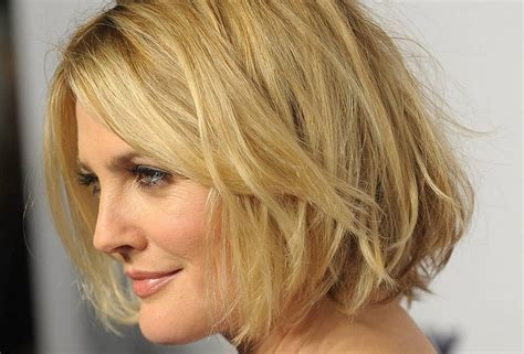 cute middle age haircuts hair styles hair styles for middle aged women