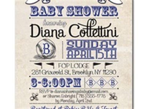 "20 best Baby Shower Theme Dodger "" Think Blue"" images on Pinterest   Baby shower themes, Shower"