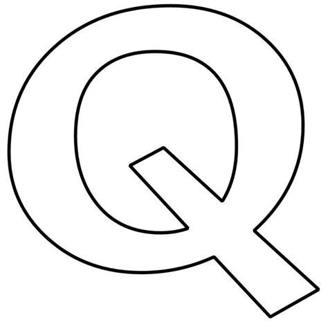 FREE Printable Bubble Letters Alphabet | sewing | Bubble ... Q Bubble Letter