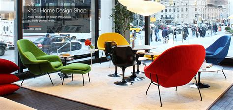 knoll home design store nyc emejing knoll home design shop pictures interior design