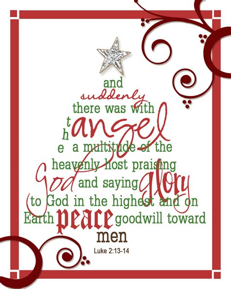 christmas clip art free printable christmas ideas