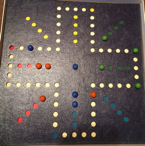 14 best images about aggravation boards on pinterest