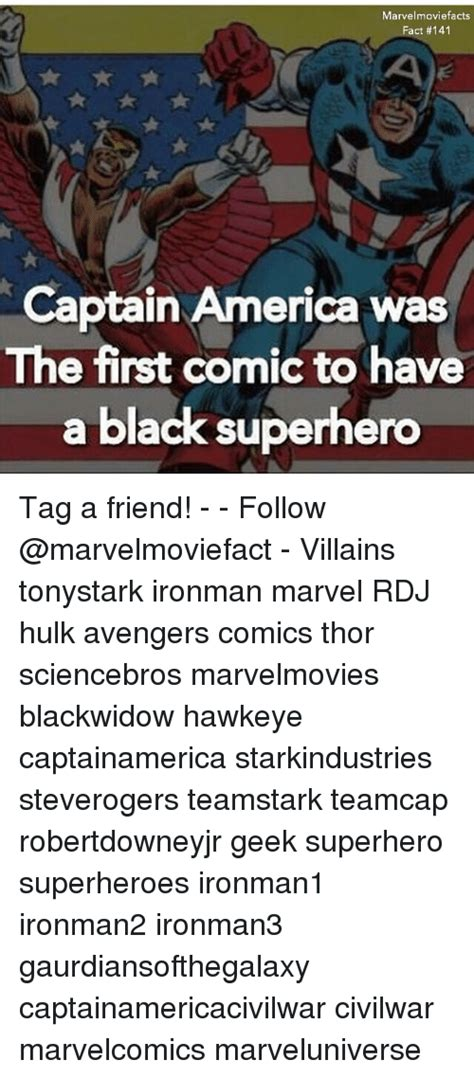 marvel film facts funny superhero memes of 2017 on sizzle alive