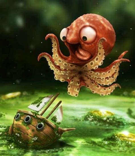 octopus pets octopus pet ownerâ s manual octopus book for pros and cons tank keeping care diet and health books 1000 images about seasons sensational sea creatures on