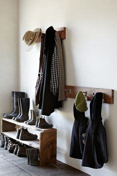 entrada outdoor gear 1000 ideas about outdoor shoe storage on pinterest shoe