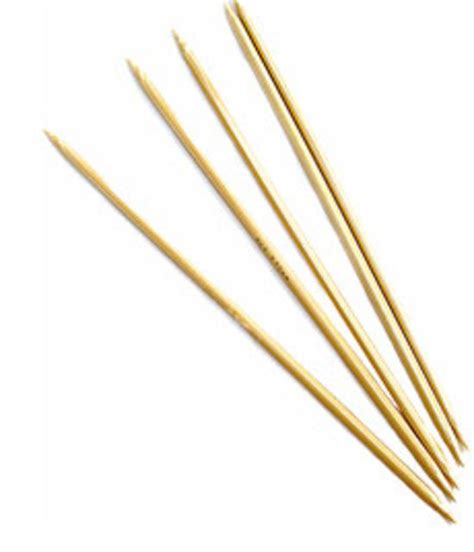 size 11 knitting needles 8 quot point bamboo knitting needles size 11 knitting