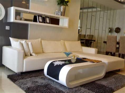 Sofa Minimalis Tegal jual sofa minimalis murah mewah harga pabrik 1 jt an