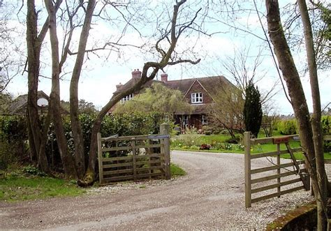 bucklebury berkshire royalty kate middleton s family home in bucklebury