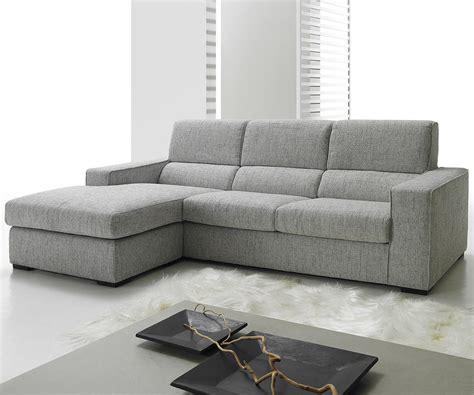 divani a firenze divano penisola firenze duzzle