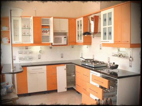 modular kitchen designs in india latest modular kitchen design in indian kitchen design