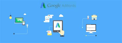 best adwords caign banner adwords the best banner 2017