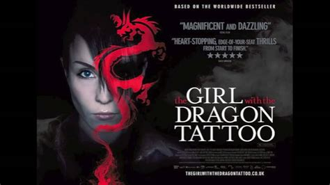 the girl with the dragon tattoo wiki stieg larsson author communist and jihadist wrote the