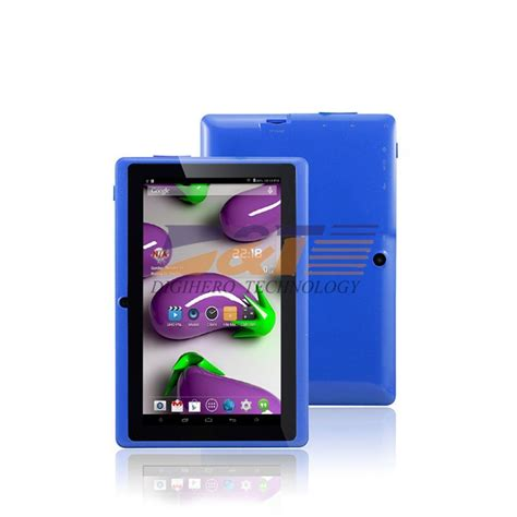 android tablets for sale new android tablet pc 7 inch for sale adverts nigeria