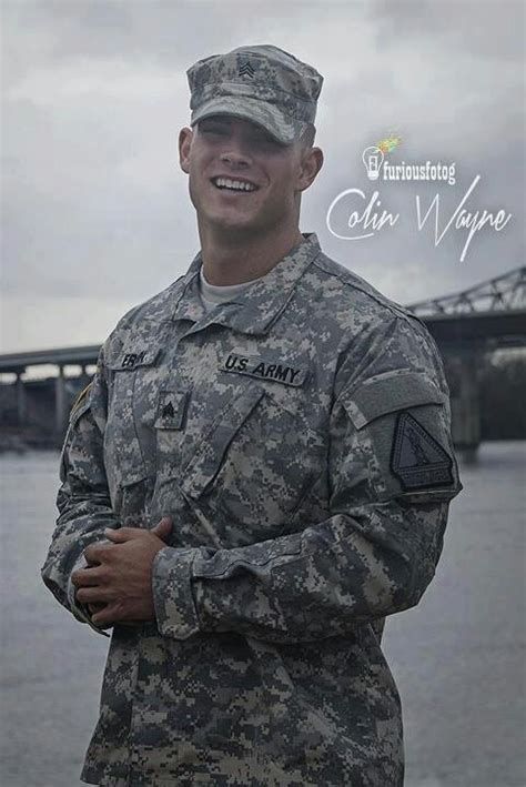 what attractive to marines 180 best colin wayne oh boy images on pinterest sexy