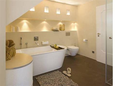 warme decke badezimmer beleuchtung decke worldegeek info