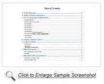 process narrative template pci compliance guide pci dss compliance pci compliance