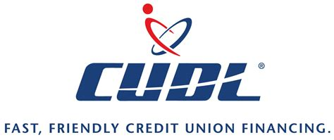 cudls inaugural auto lending business intelligence report reveals key findings credit union trends