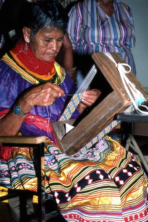 Seminole Patchwork History - 1000 images about seminole project on wire