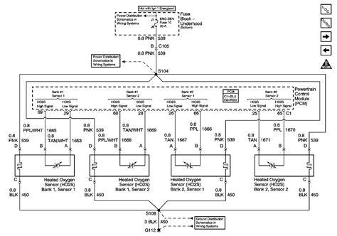 ls engine controls schematics