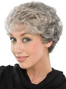 curly grey hairstyles 2015 15 hairstyles for short grey hair short hairstyles 2016