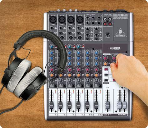 Mixer Audio Mixer Audio image gallery mixer audio