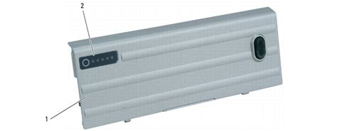 hp battery capacitor status recharging laptop battery review