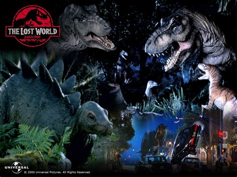 the lost world jurassic park the lost world jurassic park film media jurassic park