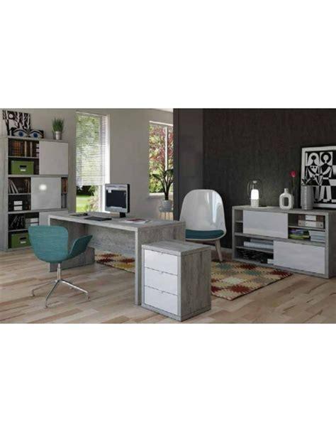 composad mobili mobile per ufficio con ante scorrevoli composad rovere