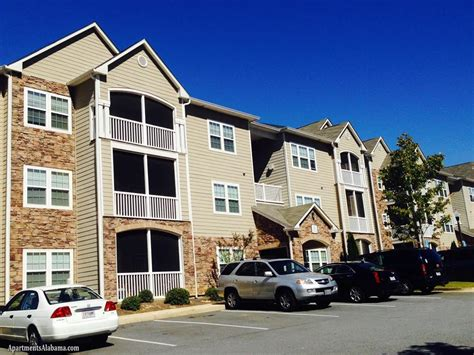 stone crest apartment in auburn al opelika apartments for rent opelika al the reserve at