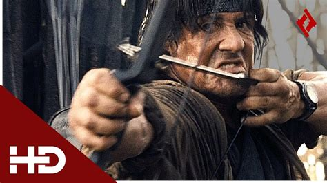 film rambo 4 complet motarjam rambo 4 2008 quot live for nothing or die for something