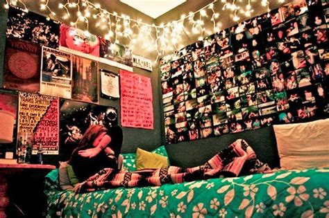 diy teen room decor tips cute and cool teenage girl bedroom ideas diy craft projects