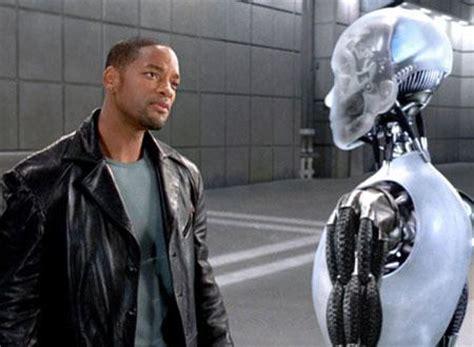 film i robot summary アイ ロボット 作品 yahoo 映画