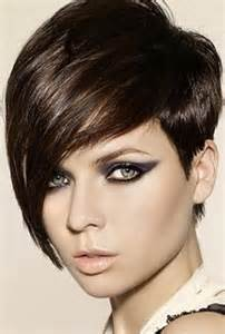 marano new cut hair style new hair style dazzling short hair styles 2011