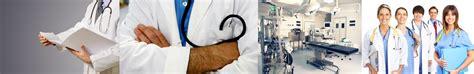 laurea senza test d ingresso laurea in medicina odontoiatria senza test d ingresso ma