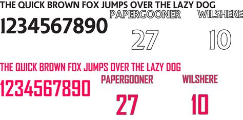 arsenal font paper gooner arsenal font 2012 2013
